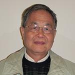 Bailey Chan portrait