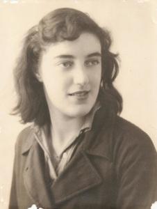 Cynthia-Bashall