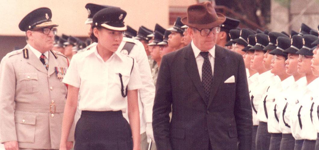 Bonnie-Wong-slider